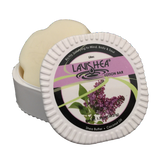 Lavishea Lotion Bar