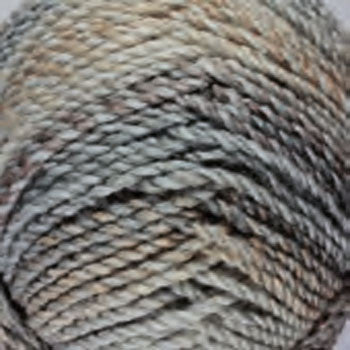 James C. Brett - Marble Chunky - 55 Earthtones - Yarning for Ewe - 13