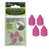 Clover - Point Protectors -  - Yarning for Ewe - 8