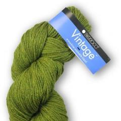 Berroco - Vintage -  - Yarning for Ewe - 1