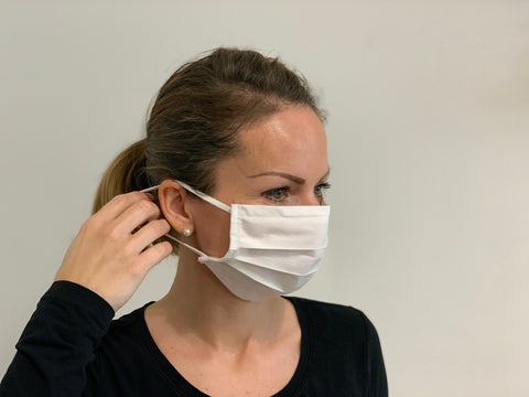 Masques-protection-tissu-UNS1-GroupeAtlas-ProtectionTravail