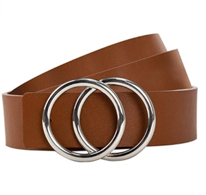 Limited Offer / Women Leather Belt ( Please read the details carefully )