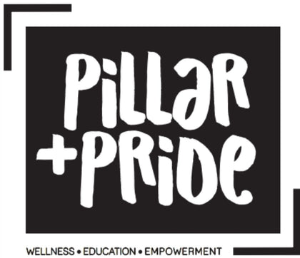 Pillar + Pride Gift Card