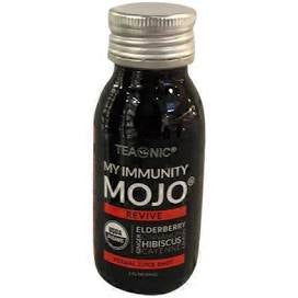 Teaonic My Immunity Mojo Revive