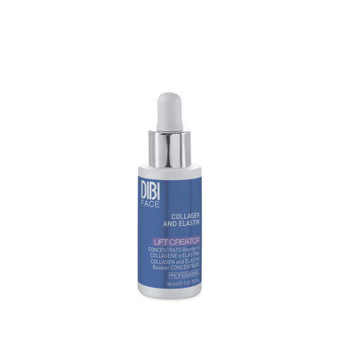 Collagen and Elastin Booster Concentrate - 30ml
