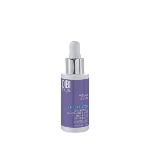 Vitamin B-C-PP Concentrate - 30ml