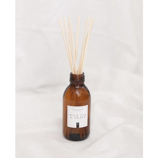 Diffusor - wild fig and grape