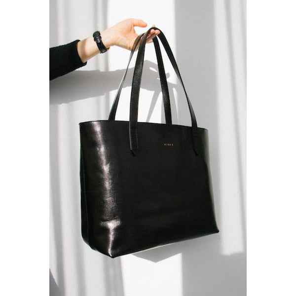 Work Bag - schwarz