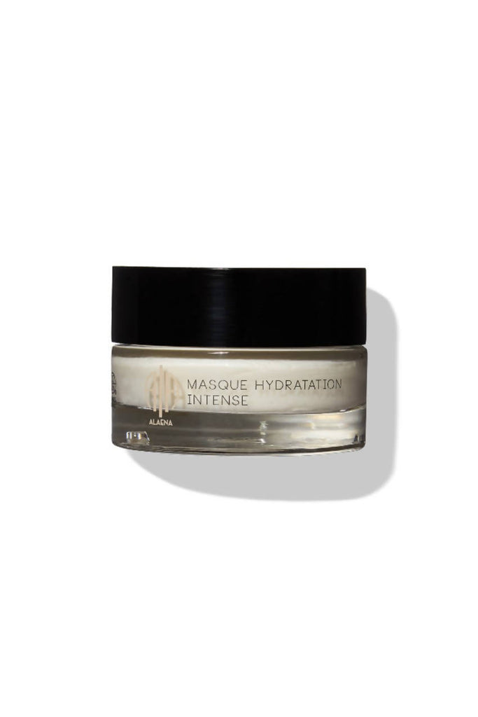Masque Hydratation Intense 50 ml