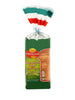 MASSIMO SANDWICH LOAF W.WHEAT GERM 600GM