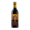 LKK SELECTED DARK SOY SAUCE 500ML