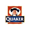 QUAKER 3IN1 CHOCOLATE 15X28GM