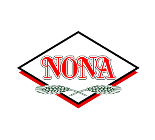 NONA PUDDING HONEY DEW 85G