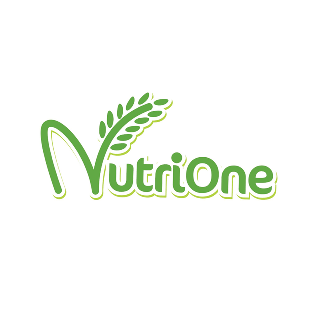 NUTRIONE OATS, QUINOA W FLAXSEED 324G