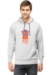 No Fox Given Hoodie