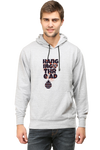 Hanging by a Thread Hoodie