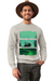 Scenery Sweatshirt