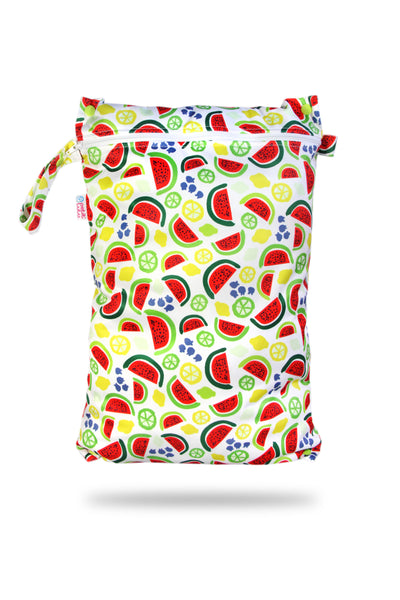 Petit Lulu Wet Bag