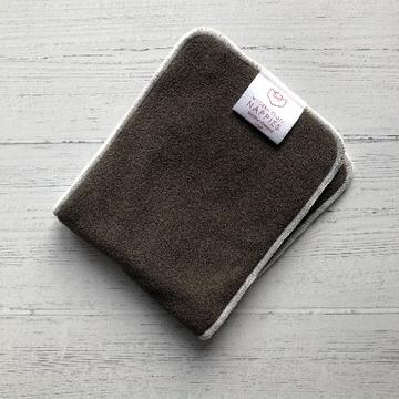Modern Cloth Nappies Bamboo Charcoal Insert