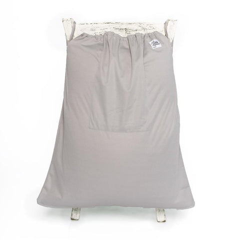 La Petite Ourse Hanging Large Deluxe Wet Bag