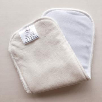 Modern Cloth Nappies 'Shape Stay' Hemp Insert