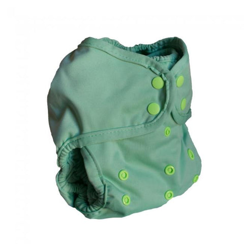 Buttons Diapers Super Cover