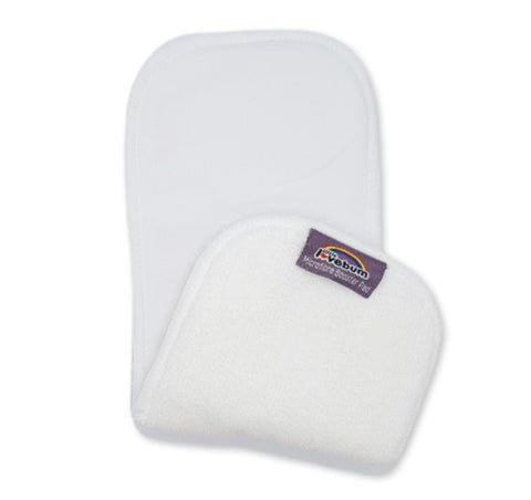 Little Lovebum Microfibre Booster Pad