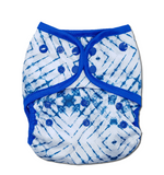 Little Lovebum Quickdry AIO (All in One) Nappy