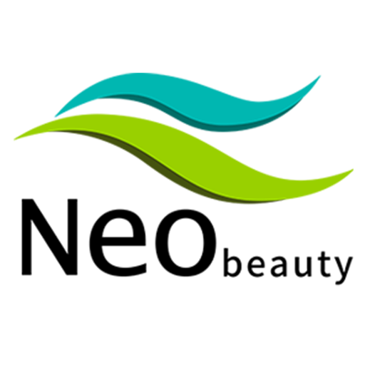 Neobeauty Hair Logo