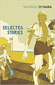 John O'Hara Selected Stories (Vintage Classics)