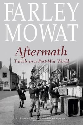 Aftermath: Travels in a Post War World