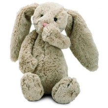 Load image into Gallery viewer, Jellycat Bashful Bunnies - Large