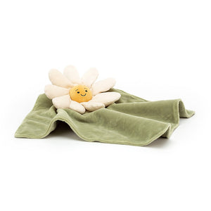 Jellycat Fleury Flower Soothers