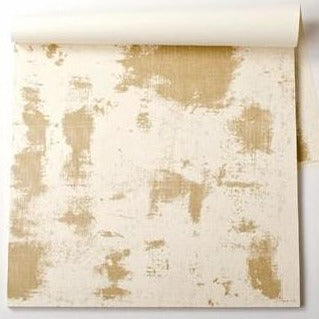 Gold Imprint Placemat