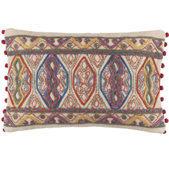 Marrakech Multi Down Pillow