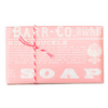 Barr-Co Bar of Soap
