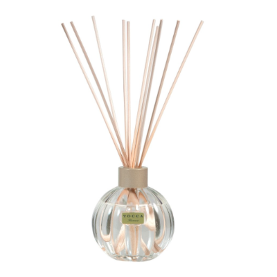 Florence Room Diffuser