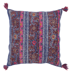 Zahra Pillow  30