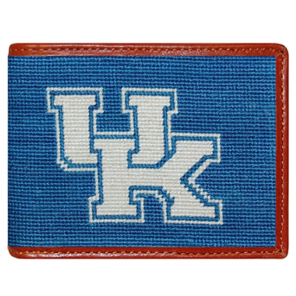 Kentucky Wallet