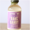 Bang Candy Simple Syrup Small