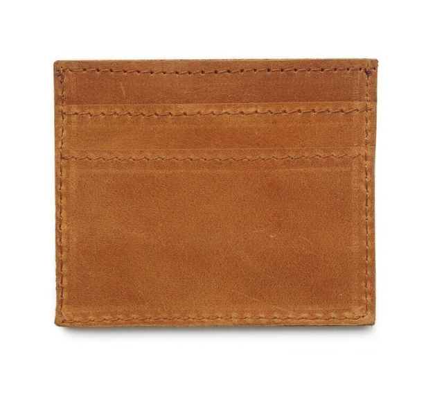 Tesfa Wallet Pouch