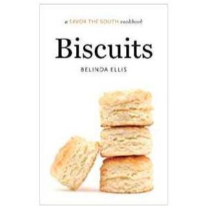 Savor The South: Biscuits