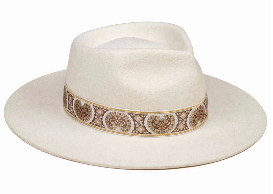 The Beverly Hat