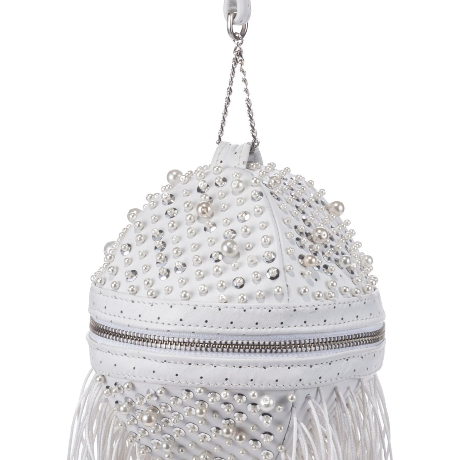 Bellucci Evening Ball Bag - Collecte.studio