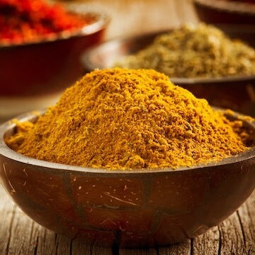 7 Proven Health Benefits of Turmeric Backed By Science