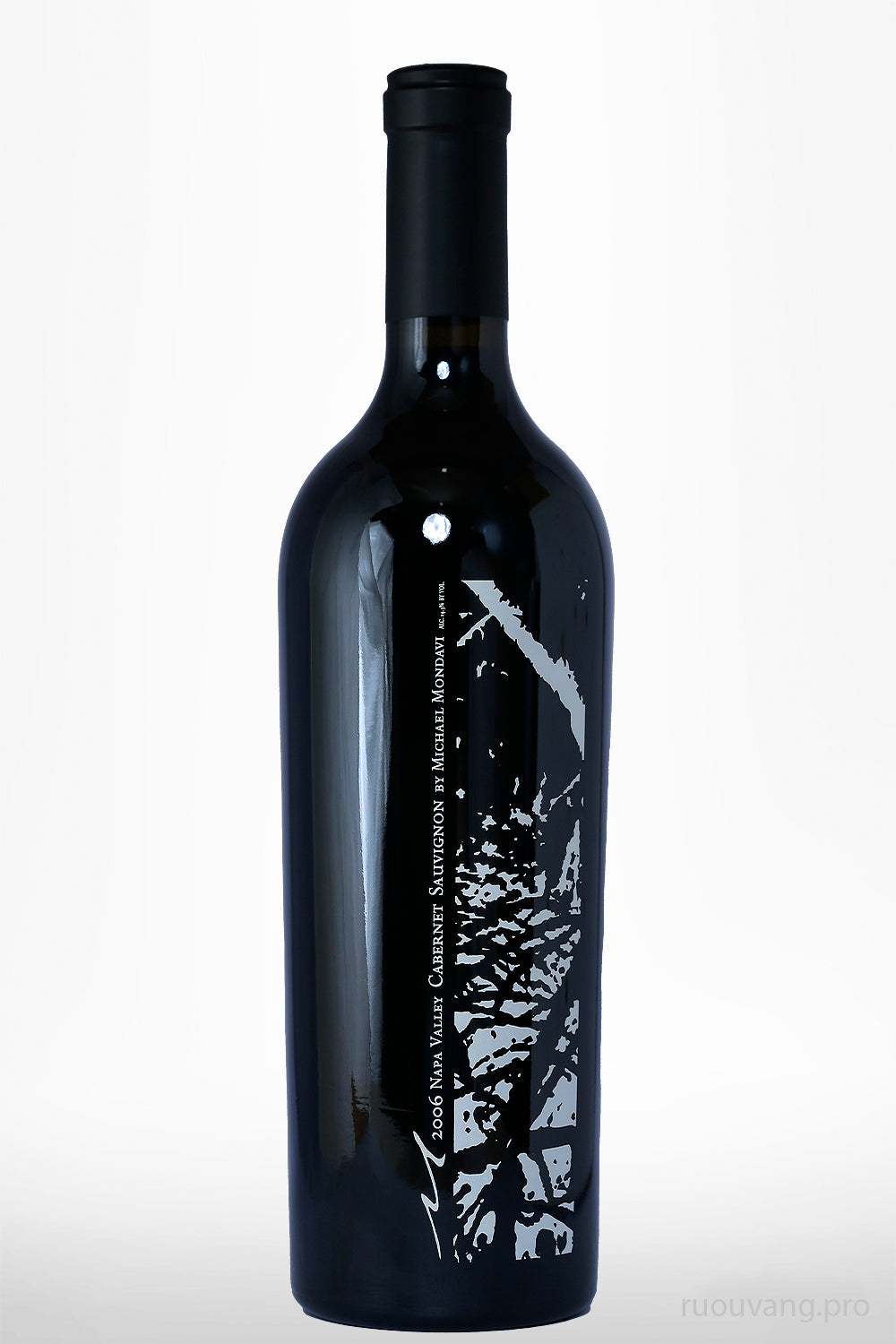 M by Michael Mondavi 2006