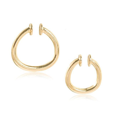 Markooon 211421 Siena Earrings - EAR0089ACC
