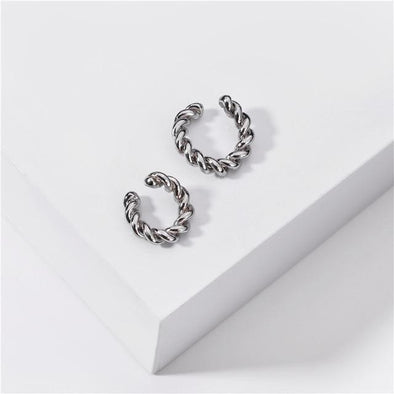Markooon 212622 Siena Earrings - EAR0095ACC