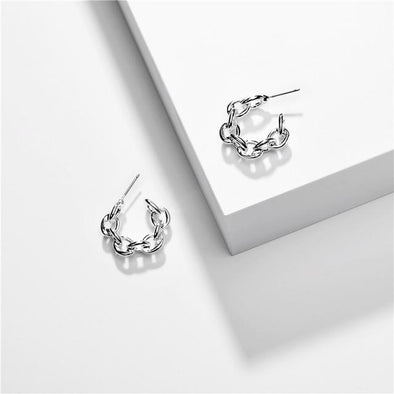 Markooon 2127918 Siena Earrings - EAR0092ACC