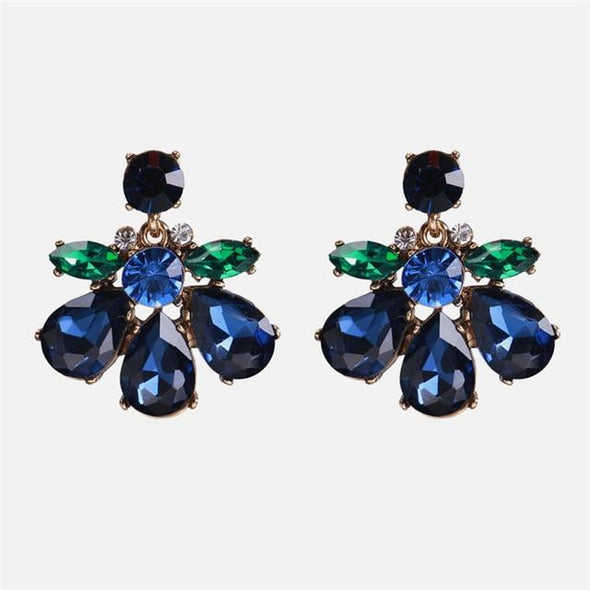 Markooon Arlo Earrings - EAR0019ACC